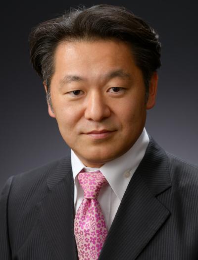 Nobutaka Imanishi selected as sixth company president