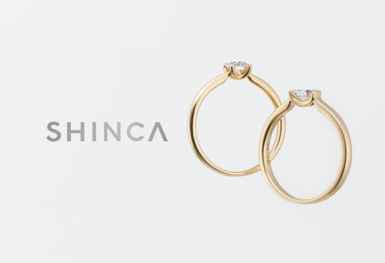 SHINCA